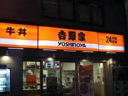 Yosiore